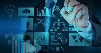 Business Intelligence projects explained
