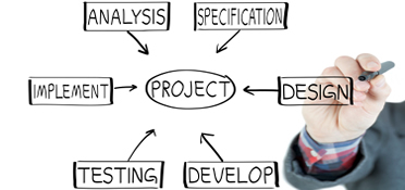 Tips on a Successful Project Delivery