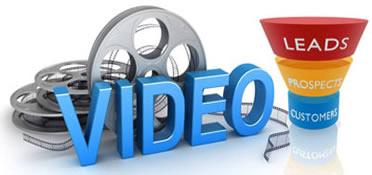 Marketers Toolkit: Animated Explanatory Videos