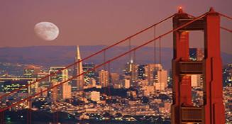 Digital Rehab Presents at Digital Media Summit 2014 in San Francisco