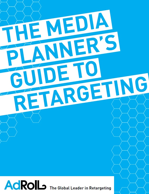 Guide to Remarketing Recommended by Digital Rehab