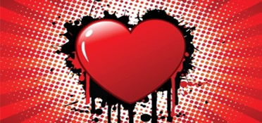 Protect yourself against Heartbleed bug