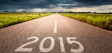 Project Management in 2015