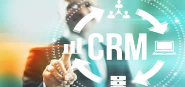 Top 5 reasons why CRMs fail to meet business demands