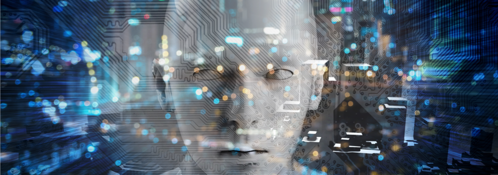 Artificial Intelligence impact for online business